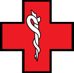 Walk-in-Clinic-Logo