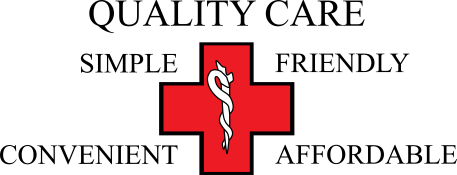 Walk-in-Clinic-Logo_2.0